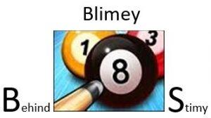 8-ball-stimy